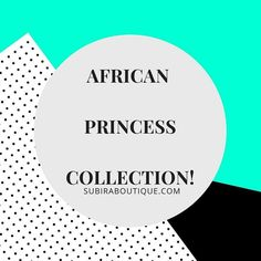 Don't you just love exotic and unique pieces?!? . . Enjoy some of our exotic and unique pieces in our African Princess Collection! . . Search African Princess Collection on our site for entire collection! . . http://ift.tt/1jxgIoN . . #africanprincesscollection #natural #peace #subiraboutique #ncat #uncg #gtcc #girlpower #classymeetsfabulous #greensboro #charlotte #highpoint #accessories #boss #neckcandy #subiraboutique #fashion #queen #girlboss #bossbabe #bedifferent #beyou #beunique…