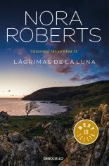 megustaleer - Lágrimas de la luna (Trilogía irlandesa 2) - Nora Roberts Nora Roberts, Best Books To Read, Good Books, Diana Gabaldon, I Love Reading, Novels, My Love, Frases, Romance Books