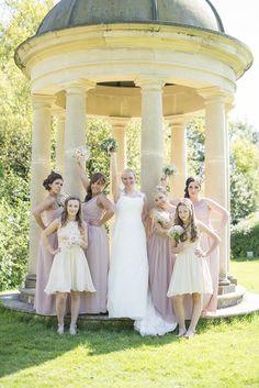 Jemma and Ryan – WEDDING Wedding ideas
