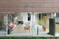 http://www.detail-online.com/article/wooden-texture-single-family-home-in-austria-26526/