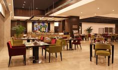 Great Deals at your Favourite Restaurants in Delhi. If you are planning to host a fabulous kitty party in Delhi, here are some of the best options you can book online restaurants for free and save money...