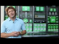 BambooTV : Steamwhistle Brewery - Produced and Directed
