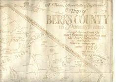 1776_berks-county_map