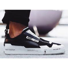 ae0f6d5dea1b Die 78 besten Bilder von fashion sneakers   shoes