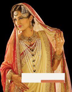 pearl-emerald-jewellery-nizam-bride