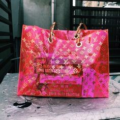 Louis Vuitton Monogram Cross Body Handles Handbag Canvas Speedy Bandouliere 35 Article: – The Fashion Mart Luxury Purses, Luxury Bags, Luxury Handbags, Fashion Handbags, Fashion Bags, Fashion Fashion, Runway Fashion, Fashion Trends, Vuitton Bag