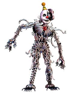 ennard_full_body__spoilers__by_joltgametravel-dakcch9.png (455×600)