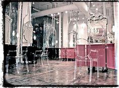 hairdressing salon: 20 тыс изображений найдено в Яндекс.Картинках