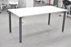 Direkt zur office-4-sale Produktübersicht aller Büromöbel von Assmann.