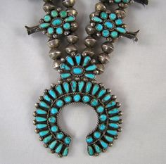 bohemian fashion and jewlery | Below are pictures of jewelry pieces I love. These are styles that I ...