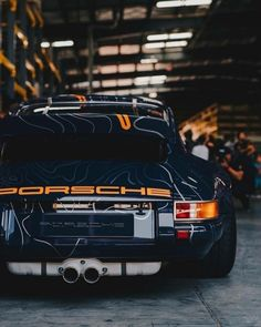Tumblr is a place to express yourself, discover yourself, and bond over the stuff you love. It's where your interests connect you with your people. Porsche Panamera, Porsche Autos, Bmw Autos, New Porsche, Porsche Cars, Porsche Classic, Bmw Classic Cars, Maserati, Bugatti