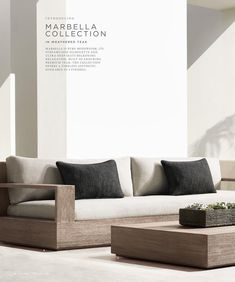 Sofa Mart An amount of money changes by full cover ring sofa wooden sofa P sofa SPOKE LS net shop limited original setting ub material of the Japanese oak materials