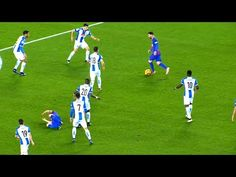 20 Lionel Messi Dribbles That Shocked The World Cristiano Ronaldo, Messi And Ronaldo, Leonel Messi, Messi 10, Messi Videos, Soccer Skills, Soccer Stars, Soccer World, Soccer Players