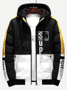 Men's Clothing Genteel Lncdis Fashion Spring Auttumn Casual Stand Collar Winter Jackets Men Coat Windbreaker Streetwear Jaqueta Masculina Veste Homme Jackets
