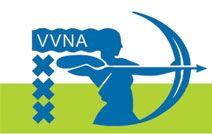 Vereniging VrouwenNetwerk Amsterdam is een netwerk- organisatie voor professionals, die hun horizon willen verbreden.
