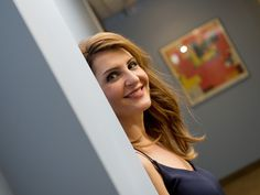 Nia Vardalos hopes to dispel myths about adopting foster children in new book about becoming an 'Instant Mom'
