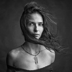 Фотографии фотограф Михаил Шестаков ██ – 8 альбомов