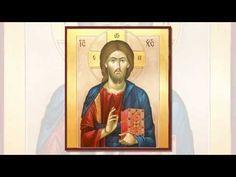 Молитва - Для наказания врагов и обидчиков.(Проклятие Иуды) - YouTube