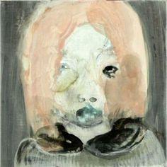 Taidelainaamo - Jenny Suhonen: Far and wide (face 3)