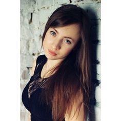 tiritiki, 31, Ukraine Religion, Ukraine, Long Hair Styles, Beauty, Women, Hair Color Blue, Trier, Dance, Hair Colors