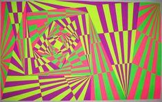 ilusion Verona, Abstract, Artwork, Illusions, Art, Summary, Work Of Art, Auguste Rodin Artwork, Artworks