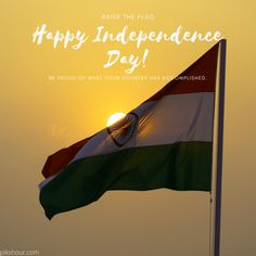 Happy Independence Day images - PiksHour Independence Day Images Hd, Happy Independence Day Wishes, 15 August Independence Day, Happy Birthday Love Quotes, Friendship Day Images, Couple Photoshoot Poses, Freedom Fighters, National Anthem, Singing