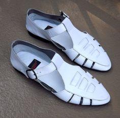 d62e23f4853 8 Best Aerosoles shoes images