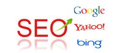 We are Leading Search Engine Optimization (SEO) Company in Delhi India Offer Search Engine Marketing, Internet Marketing, Website Promotion in Affordable Price.