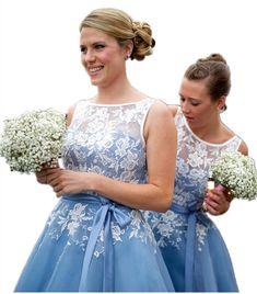 b3964af4b9 24 Best Homco Ideads images | Formal dress, Short homecoming dresses ...