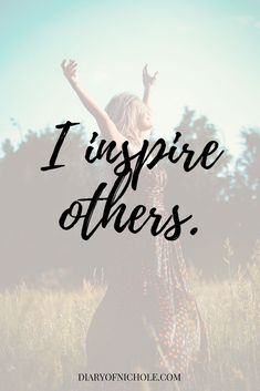 LEARN HOW TO START LOVING YOURSELF BY READING THIS | POSITIVE AFFIRMATIONS | INSPIRATIONAL QUOTES | MOTIVATIONAL | SELF DEVELOPMENT