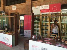 Cascina Triulza - Fotogallery - Expo Campania