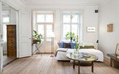 scandinavisch-eclectisch-interieur-slaapkamer.jpg