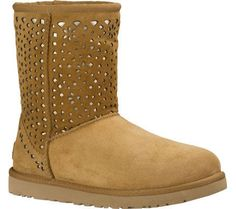 24 best boots for her starting at 49 99 images on pinterest uggs rh pinterest com
