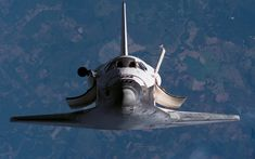 space shuttle - Google Search