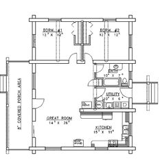 1700 Sq Ft Home Plans as well 416794140486366668 besides Floor Plans furthermore Blueprints in addition ALP 09B8. on walk out house plans 3 bedroom ranch