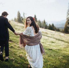 ❤❤ Воркшоп - @hinhanni  Фото - @hinhanni  @alexey_gukalov  Платье - @esty_style #estystyle #esty_style #weddingdress #bridaldress #weddinginspiration #bridalinspiration #weddingfashion #bridalfashion #weddinggown #weddingstyle  #bridetobe #дляweddywood #thebride_ru #feel_wedvibes #magnoliarouge #bridalmusings #magnoliarougemagazine  #estylook #свадебноеплатье #платьемечты  #ТоСамоеПлатье #свадьбакиев #свадебноеплатьекиев #weddingdresskiev #мечтысбываются #lovellope #ruffledworthy…