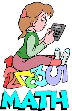 Math Activities on the Internet