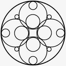 Mandala Dots, Mandala Pattern, Mosaic Patterns, Mandala Design, Pattern Art, Dot Art Painting, Mandala Painting, Stone Painting, Zen Doodle Patterns