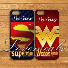 Hey, I found this really awesome Etsy listing at https://www.etsy.com/listing/180045696/wonder-woman-and-supermansamsung-galaxy