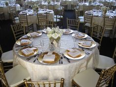 Decorating Ideas For 50Th Wedding Anniversary Party