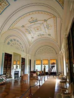 10 Best Sledmere house images in 2014 | House, House yorkshire