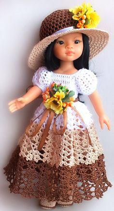 354 Fantastiche Immagini Su Pigotta Dresses Nel 2019 Doll Dresses