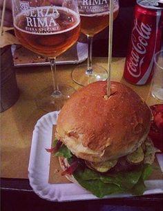 Cava de' Tirreni. #food