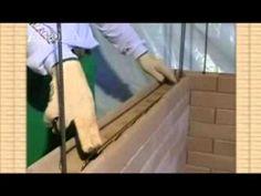 DVD Tijolo Ecológico ALROMA Capítulo 06/21 - Assentamento - Português - YouTube