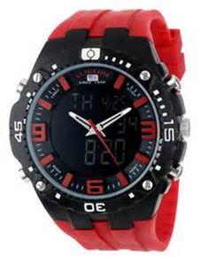 us polo assn watches for men - Bing images