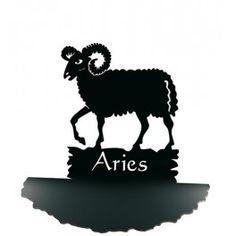 Sujetalibros Aries