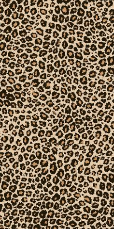 12 Leopard Velour Beach Towels 30 x 60 Inch Cotton Fiber Reactive 30 X 60 Beach Towels with printed design. Iphone Wallpaper Vsco, Iphone Background Wallpaper, Aesthetic Iphone Wallpaper, Screen Wallpaper, Aesthetic Wallpapers, Nursery Wallpaper, Cheetah Print Background, Cheetah Print Wallpaper, Leopard Tapete