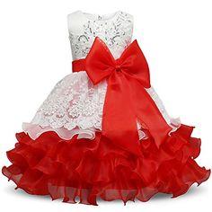 c57092590 58 Best Flower Girl Pageant Dresses images