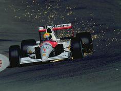 我こそはと思うレーサー来たれ! - 【GT5】 Doing All Right 【F1】