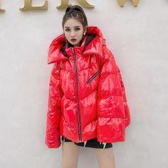 Bilder Fashionamp; Die 36 Trends Von ~ Besten EH2IYWD9